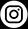Instagram - изображение