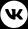 ВКонтакте - изображение
