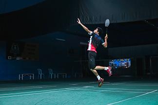 Правила питания для набора мышечной массы - изображение
