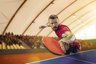 Набор массы для девушек: питание и тренировки - изображение
