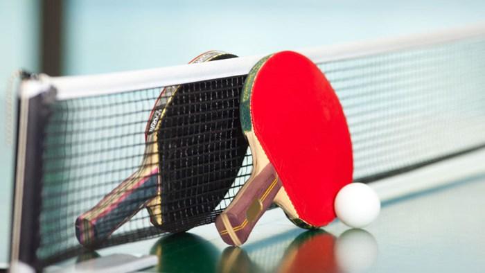 Фотографии - Настольный теннис - фитнес-клуб «МультиСпорт»