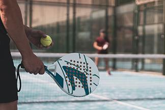 Семейный абонемент в фитнес-клуб - изображение