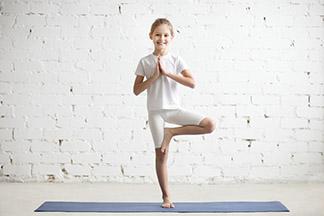 Тренировки на велосипеде - изображение