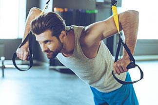 Занятия по мини-футболу - изображение