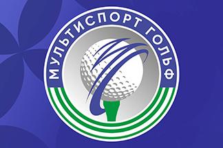 Лекция про гольф - изображение