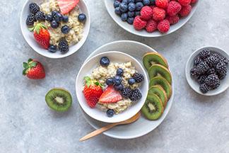 Фитнес-клуб на свежем воздухе - изображение