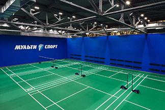 Как ведется счет в большом теннисе - изображение