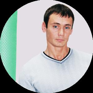 Николай Гапоненко - фото